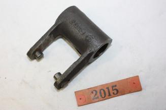 FOURCHETTE DE DEBRAYAGE ERSA 2015...RENAULT KZ 2 / 3 / 4
