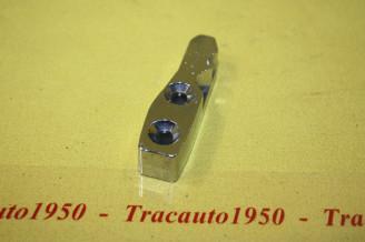 GACHE DE PORTE DROITE RENAULT 7700507608...R12  ts modèles