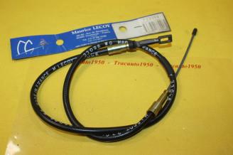 CABLE DE FREIN D/G M.LECOY 733096 L/1020mm...PEUGEOT 504 GL 1970/1972