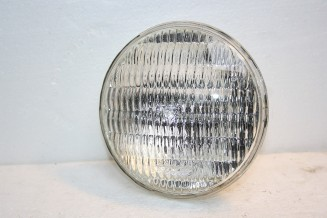 OPTIQUE DE FEU ADDITIONNEL CIM4578 FLOOD LAMP 24V NEUF... FORD DODGE JEEP WILLYS
