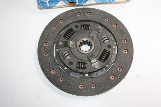 DISQUE D'EMBRAYAGE DIAMETRE 225mm...MERCEDES BENZ W115 W123 BERLINE/T/BREAK