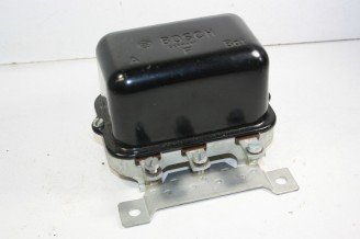 REGULATEUR BOSCH 12V 0190312008 POUR DYNAMO...FORD USA LINCOLN MERCURY EDSEL
