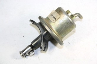 CAPSULE A DEPRESSION DUCELLIER 612340...SIMCA TALBOT CHRYSLER
