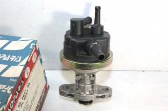 POMPE A ESSENCE SOFABEX 8627...POUR FORD ESCORT FIESTA ORION SIERRA