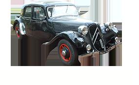 Tracauto1950